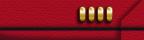 Cadet Senior Grade