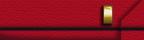 2nd Lieutenant