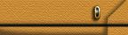Enlisted Cadet