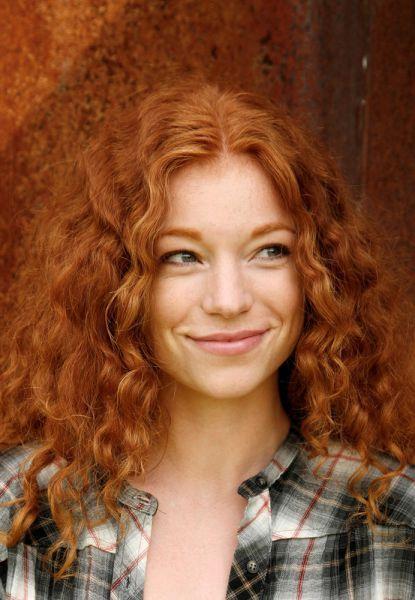 Sadie McBride
