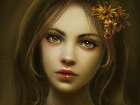 Jasmine [P: Steiner]