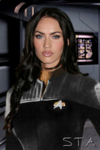 Blair Michelle Abernathy